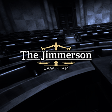 logo design law attorney firm family justice